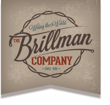 The Brillman Company