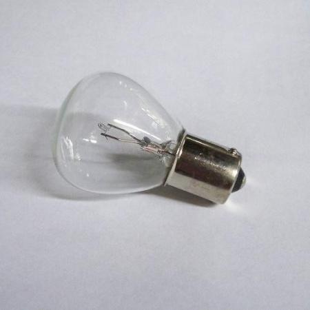 #1133 6 Volt Headlight Bulb