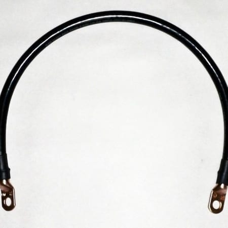 #B2001-034, Switch To Starter Cable For Allis Chalmers 170 Gas Tractor