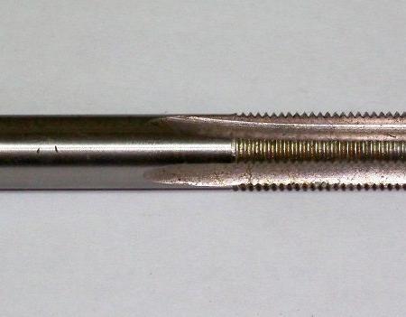 #B9015-002, Spark Plug Tap (10mm)