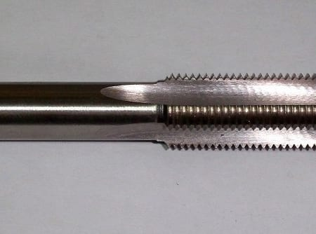#B9015-004, Spark Plug Tap (14mm)