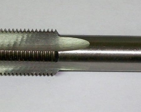 #B9015-005, Spark Plug Tap (18mm)