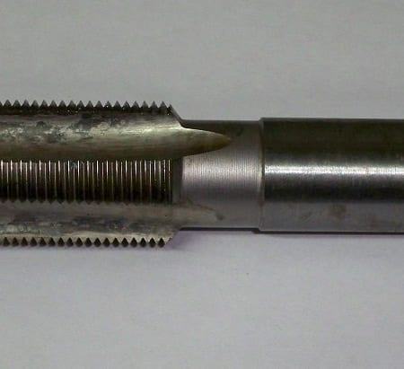"#B9015-006, Spark Plug Tap (7/8"")"