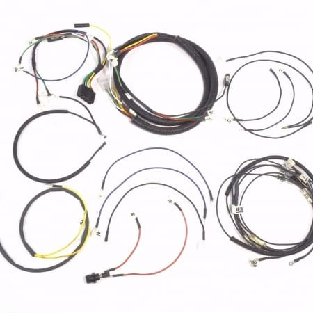 Forum posts also Acdelco Alternator Wiring Diagram further Paris Rhone Alternator Wiring Diagram moreover Yellow Phone Wiring Diagram moreover Delco 10dn Alternator Wiring Diagram. on 10si alternator