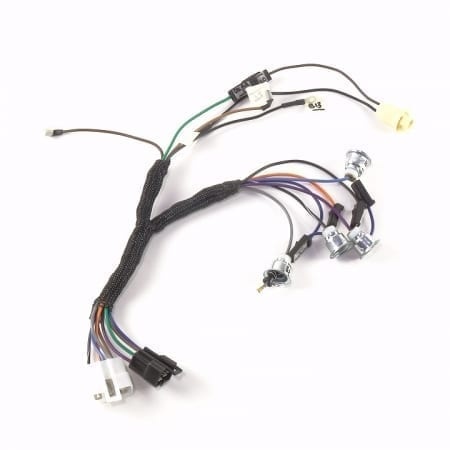 B3028 211 Web 450x450 john deere 4520 archives the brillman company John Deere 2510 Wiring Harness at mifinder.co