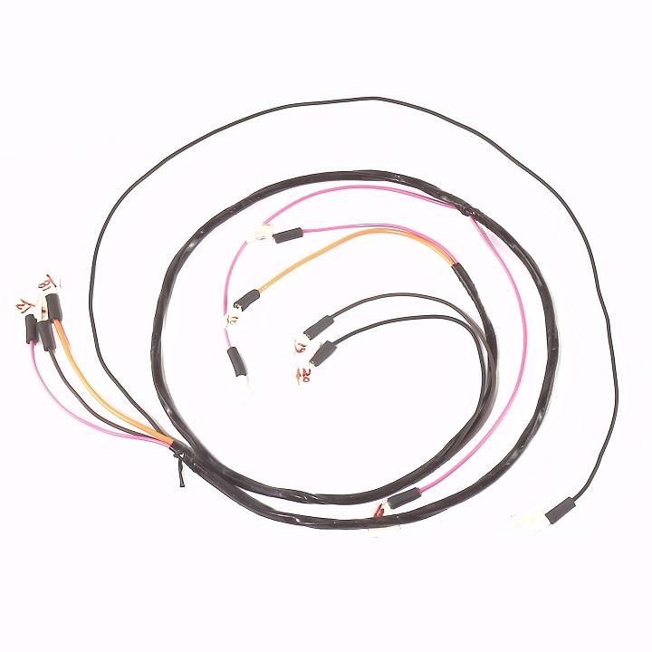 oliver super 770  880 gas  u0026 lp up to serial  156793