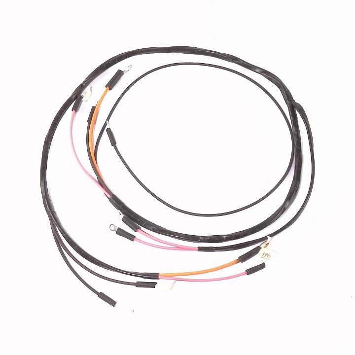 oliver super 770  880 gas  u0026 lp serial  156974  u0026 up