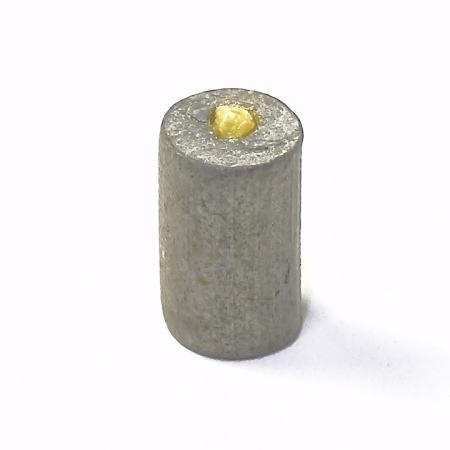solder pellet