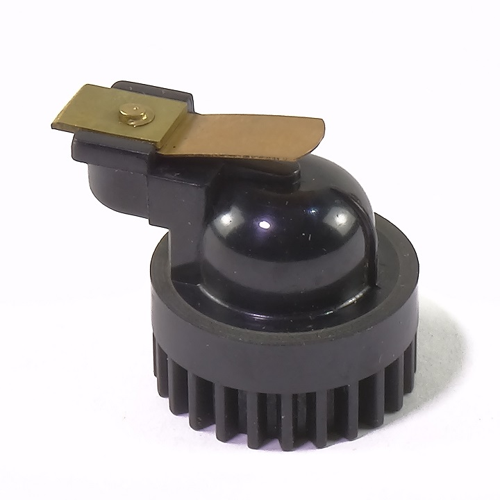 International Harvester J4 Magneto Rotor