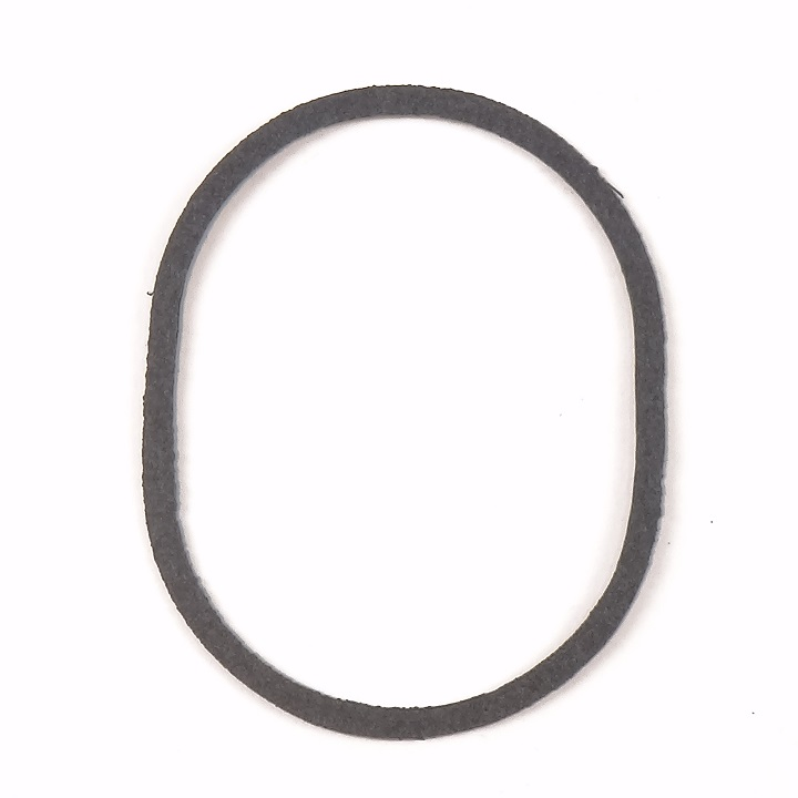 WICO Series C Magneto Outer Cap Gasket