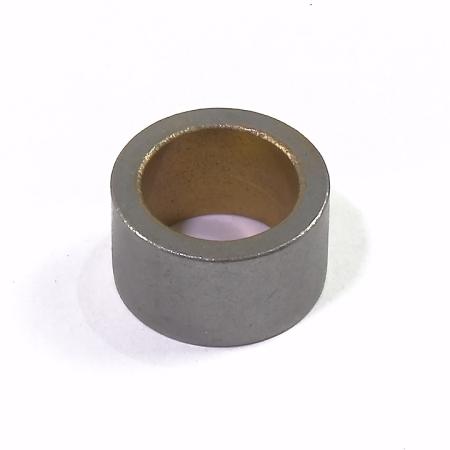 inner bearing