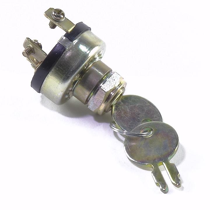 Astrosafaricom O Starter Or Ignition Switch