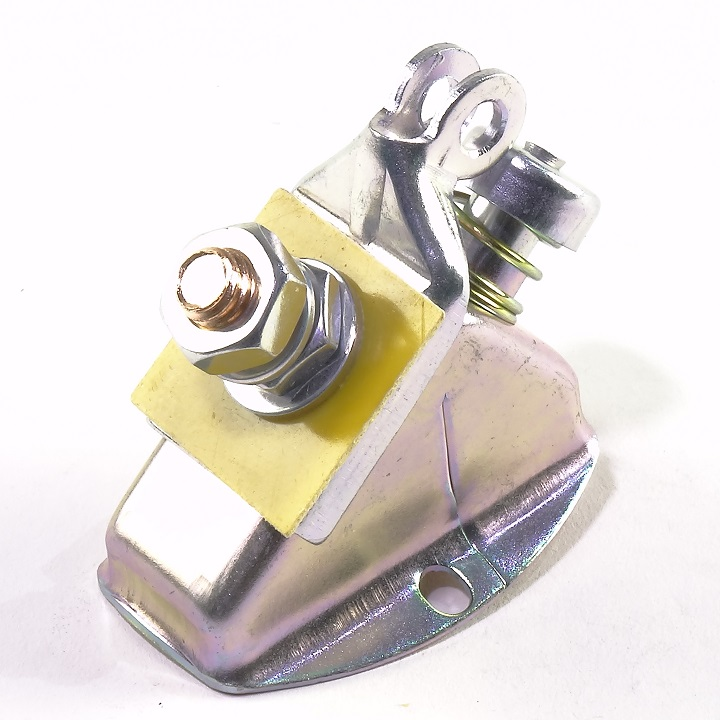 NEW Starter Switch for Delco D903 D904 D905 D908 D909 1E7392 OLIVER