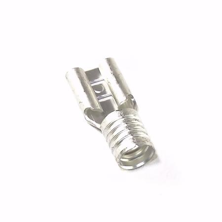 spark plug terminal