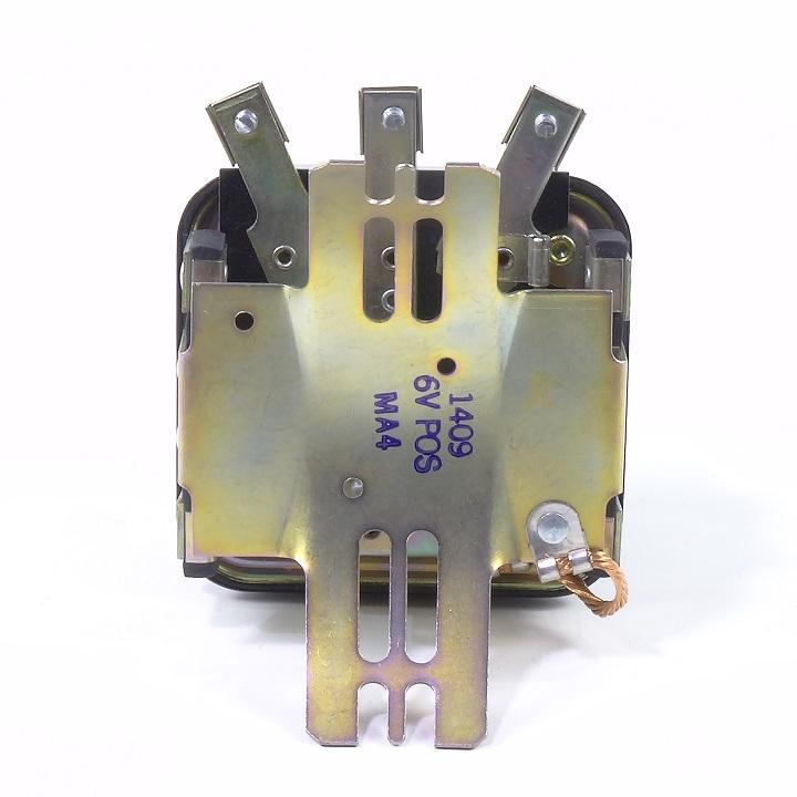 Yamaha Wr426 Wiring Diagram : Wiring diagram yamaha dt wr