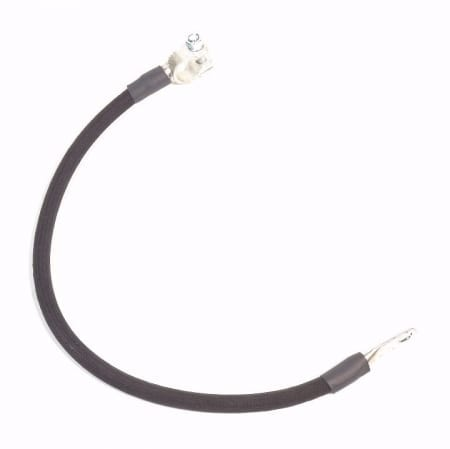 Empire 88 & 90 Positive Battery Cable