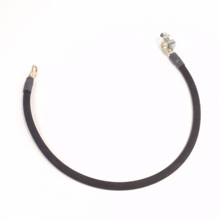 Massey Harris 44 Special Negative Battery Cable