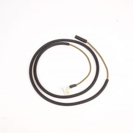 Allis Chalmers B, C, CA Complete Wire Harness (With Cutout Relay)