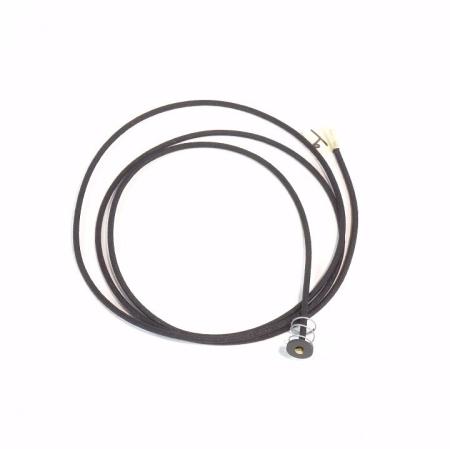 Allis Chalmers WD45 Diesel Complete Wire Harness