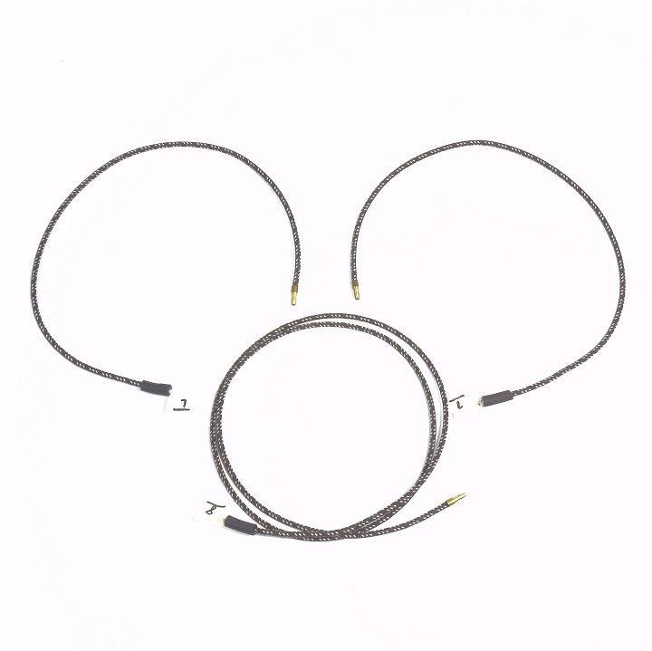 b f  avery bf  u0026 bg  u0026quot 1 row u0026quot  complete wire harness
