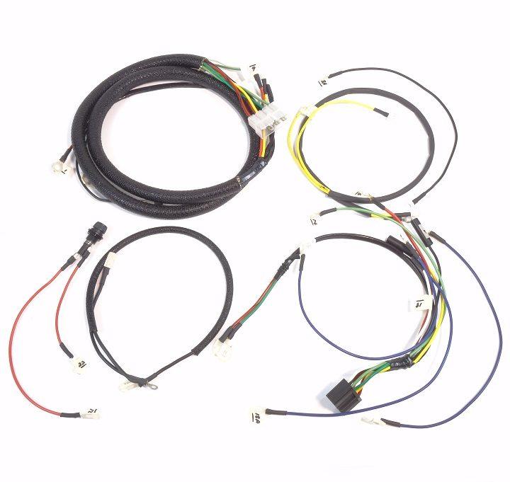 case 530 wiring harness case 444 wiring schematic