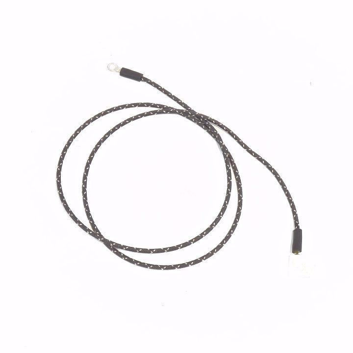 farmall cub serial  501 to 115 402  4 wire  complete wire