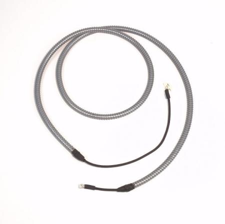 Farmall M, MV & Super M Complete Wire Harness