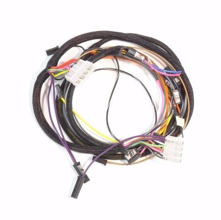 IHC/Farmall Diesel Rear Main Wire Harness