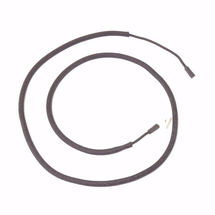 farmall b wiring harness 1948 farmall cub wiring harness farmall a, super a, b & bn complete wire harness (1 wire ...