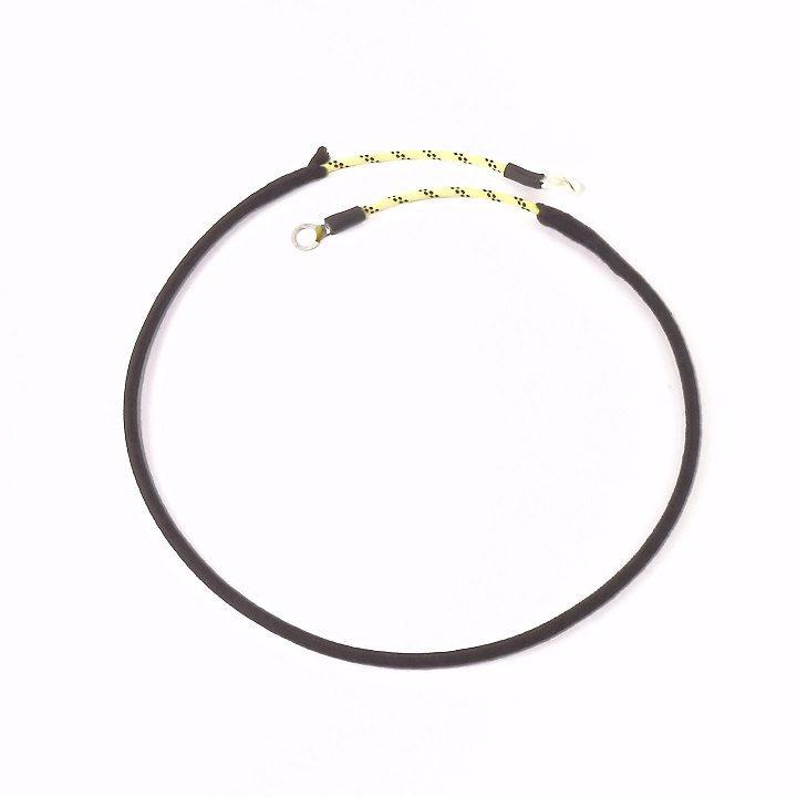 john deere g  u0026 gm  serial  13 000 to 25 999  complete wire