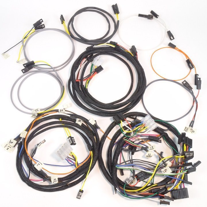 john deere model 68 wiring diagram john deere diesel wiring harness wiring diagram data  john deere diesel wiring harness