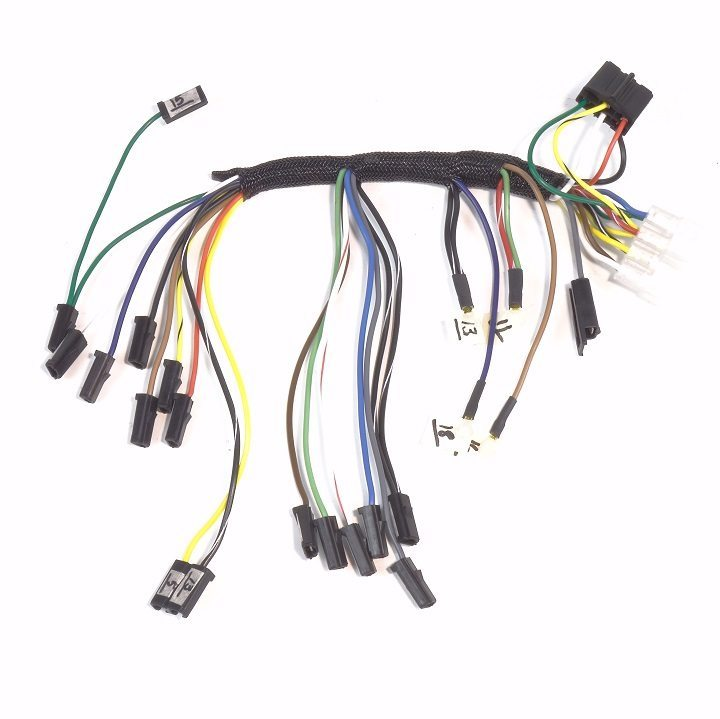john deere 3020 wiring harness wiring diagram and hernes john deere 3020 wiring diagram schematics and diagrams