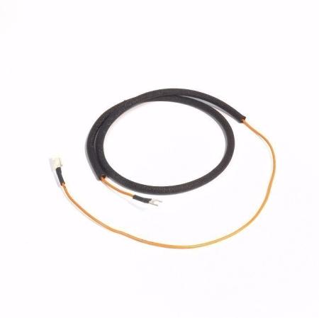 John Deere 630 Gas Engine Wire Harness