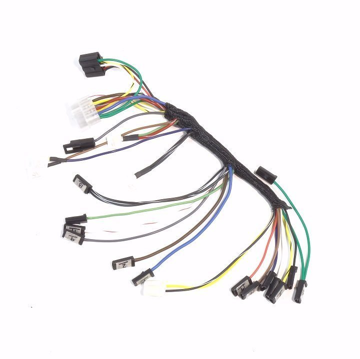 looking to buy 4020 jd light wiring harness to  u2022 wiring