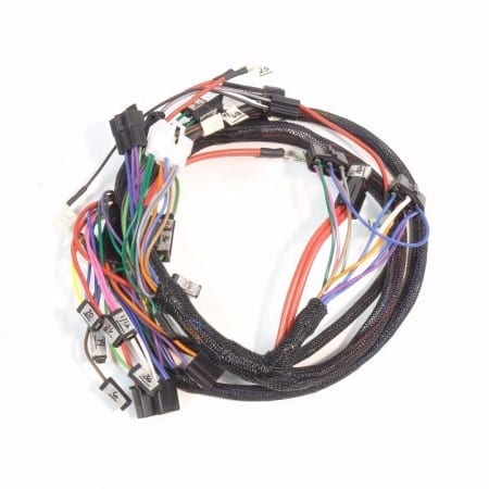 b3028 157_(1)_web 450x450 john deere 4000 archives the brillman company John Deere 2510 Wiring Harness at mifinder.co