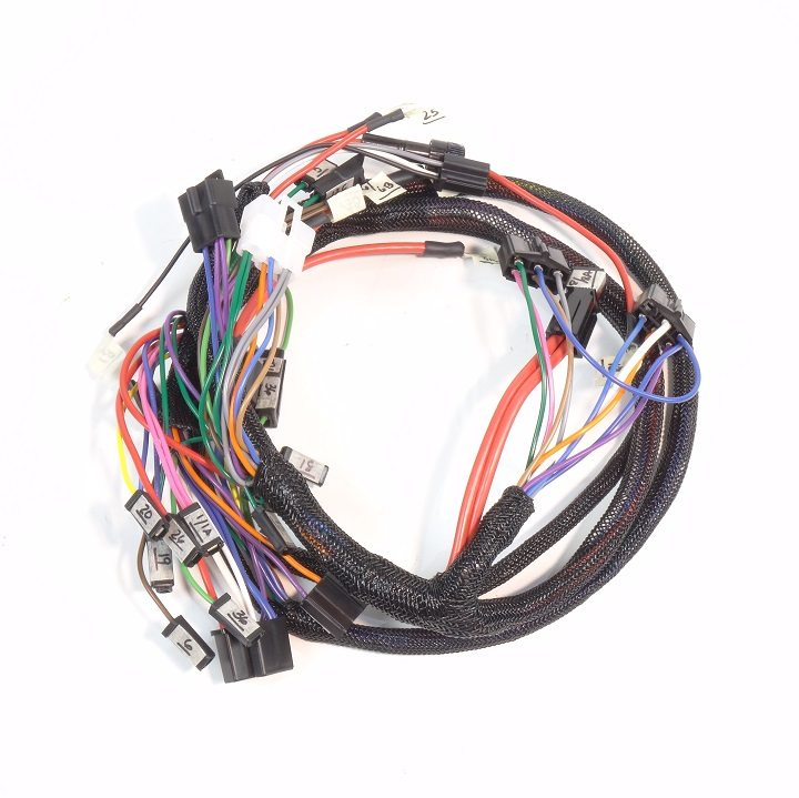 looking to buy 4020 jd wiring harness   37 wiring diagram