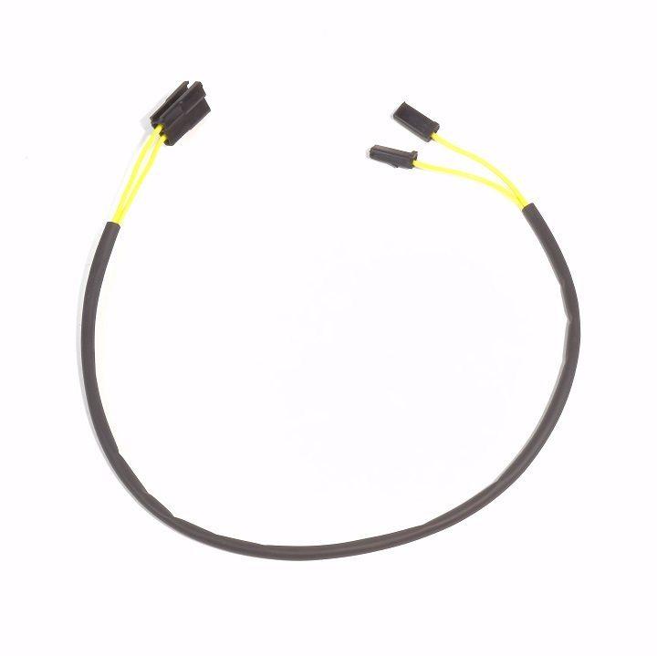 John Deere 3010 Diesel Row Crop Complete Wire Harness Modified – John Deere 3010 Wiring Harness