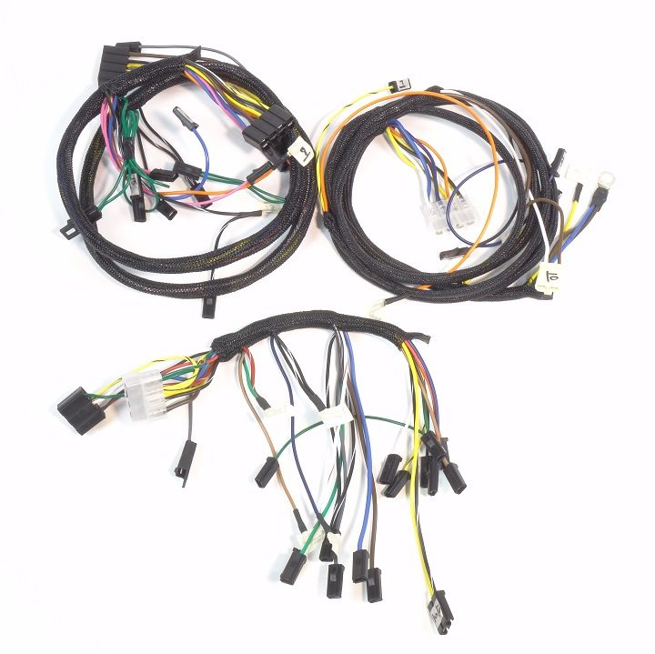 john deere 3020 wiring harness solidfonts images of john deere 3020 wiring harness diagram wire