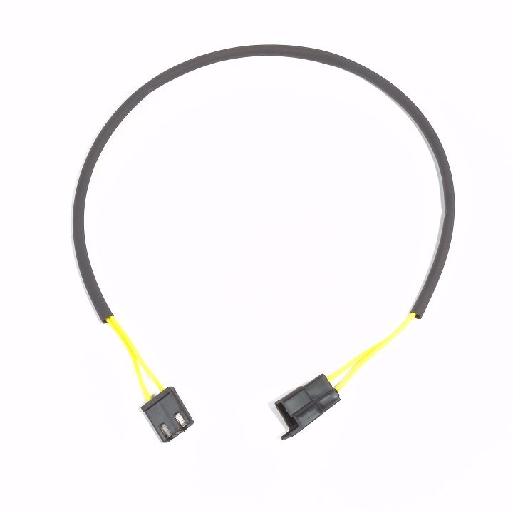 John Deere 3010 Gas Row Crop & Standard Engine & Neutral Safety Switch Harness