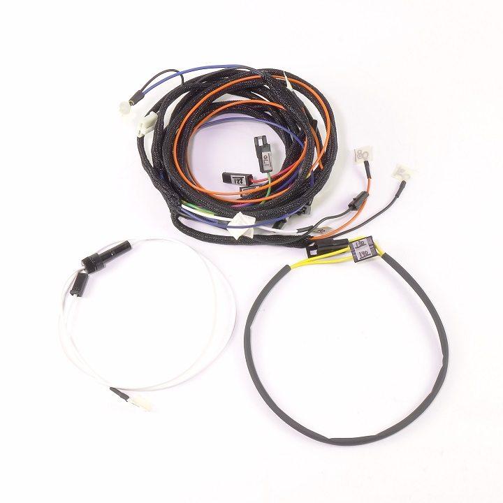 john deere 2940 alternator wiring diagram john deere 2040