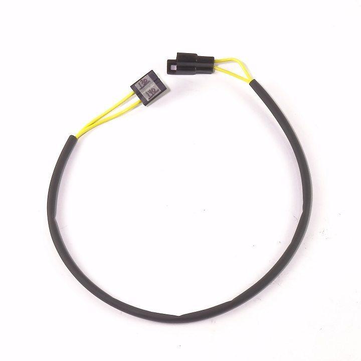 John Deere 3010 Gas Row Crop Complete Wire Harness Modified For – John Deere 3010 Wiring Harness