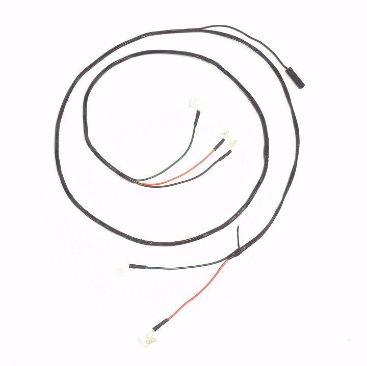 John Deere F1145 Wiring Diagram as well YK6c 3469 moreover John Deere Ignition Switch Diagram moreover John Deere 445 Parts Diagram likewise John Deere 332 Alternator Wiring. on john deere f912 parts diagram