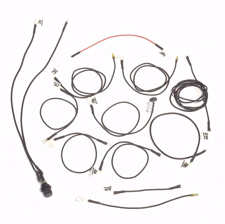 John Deere Wiring Harness on perkins wiring harness, large wiring harness, allis chalmers wd wiring harness, porsche wiring harness, mitsubishi wiring harness, john deere 410g wiring diagram, john deere b wiring, 5.0 mustang wiring harness, john deere lawn tractor wiring, john deere stereo wiring, generac wiring harness, john deere solenoid wiring, john deere electrical harness, vermeer wiring harness, scag wiring harness, john deere wiring plug, exmark wiring harness, gravely wiring harness, troy bilt wiring harness, mercury wiring harness,