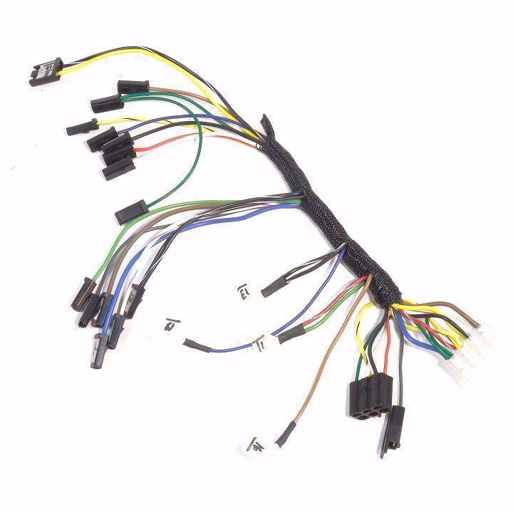john deere 4020 wiring harness for sale john deere 4020