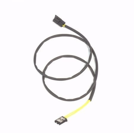 John Deere 2510, 3020, 4020 (Gas/Diesel) Neutral Safety Switch Wire Harness (With Synchro Range)