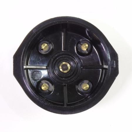 4 Cylinder Delco Distributor Cap