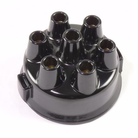 6 Cylinder Delco Distributor Cap