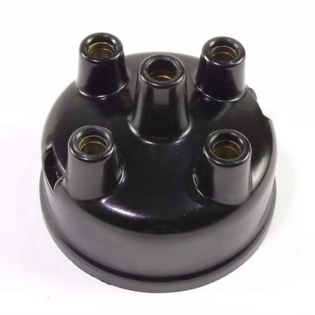 Distributor Cap For Autolite/ Prestolite Distributors