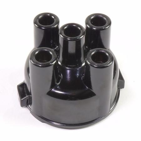 Autolite/Prestolite (IGB-1241) Distributor Cap