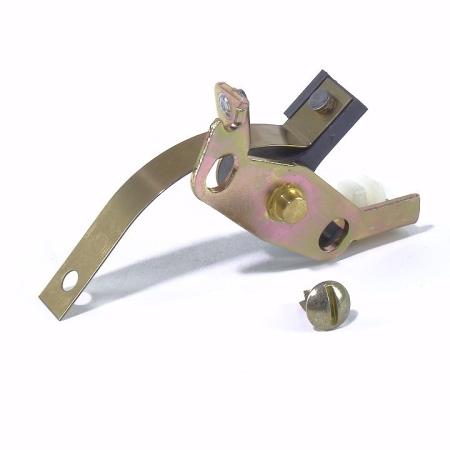 American Bosch Magneto Points (MRD-2A, MRD-4A)